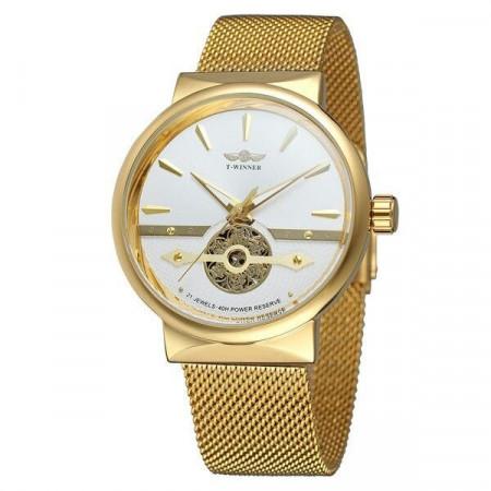 Автоматиен мъжки часовник Winner P081G-V2