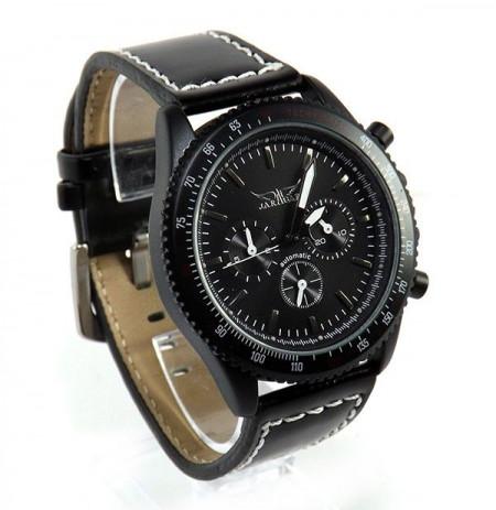 Автоматичен механичен часовник J013