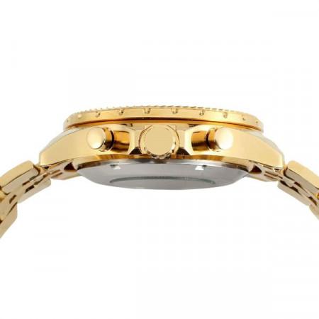 Автоматичен мъжки часовник Tourbillon Jaragar JAR1032