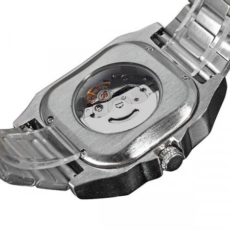 Автоматичен мъжки часовник Winner P088