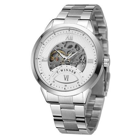 Автоматичен мъжки часовник Winner P553G-V2