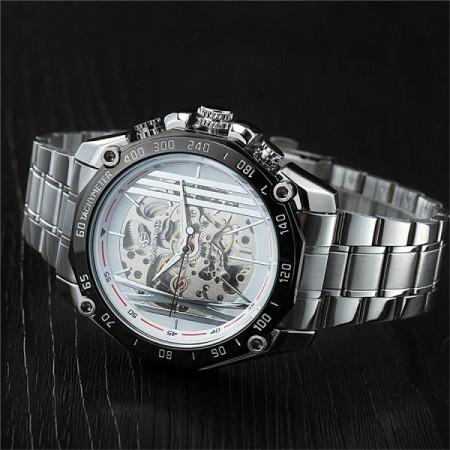 Автоматичен часовник Forsining FOR1091