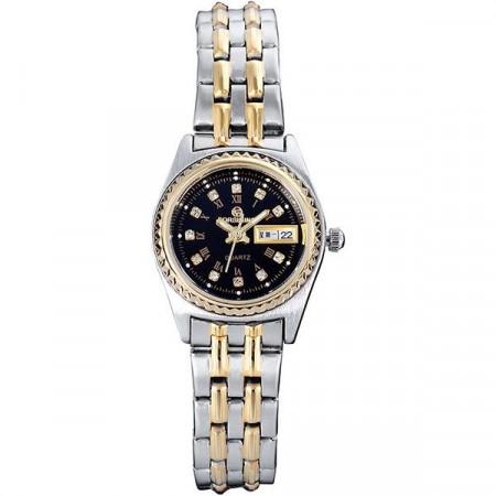 Автоматичен часовник Forsining FOR1106-V1