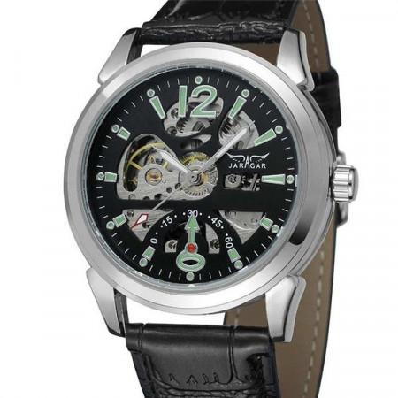 Автоматичен часовник Jaragar JAR1059-V1