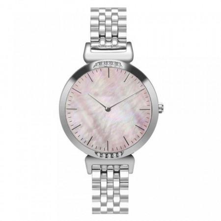 Дамски часовник Fashion Q258-V2