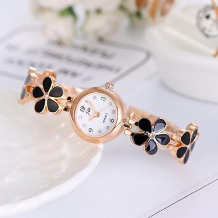 Дамски часовник JW5157-V2