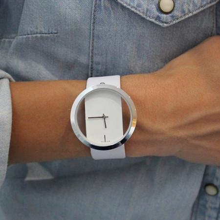 Дамски часовник Q227