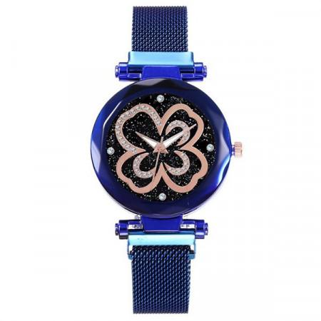 Дамски часовник Quartz M070-V1