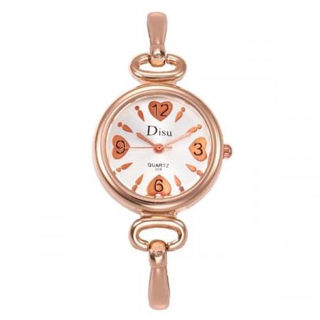 Дамски часовник Quartz M097-V1