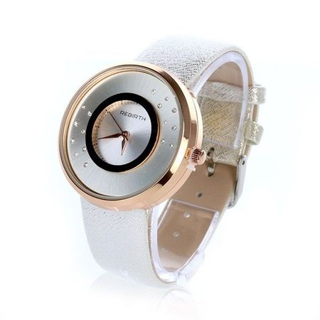 Дамски часовник REBIRTH REB1005-V2