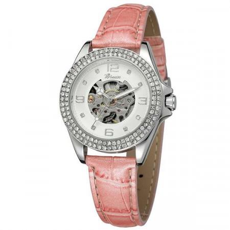 Дамски часовник Winner P112-V1