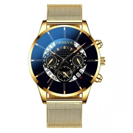 Мъжки часовник Geneva GEN900-V1