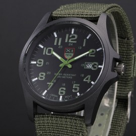 Мъжки часовник Xinew Extreme Q305