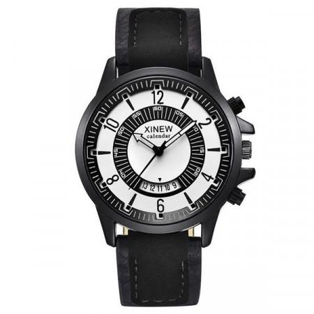 Мъжки часовник XINEW XI5272-V4