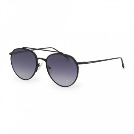 Слънчеви очила Dama GF6047_02B