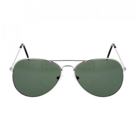 Слънчеви очила Kost Eyewear PZ19-213-V3
