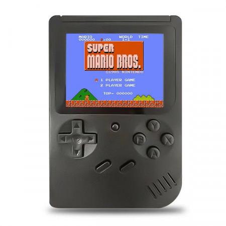 Consola De Jocuri Video Portabila Retro Mini Gameboy 400in1