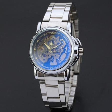 Автоматичен дамски часовник  Winner D157B