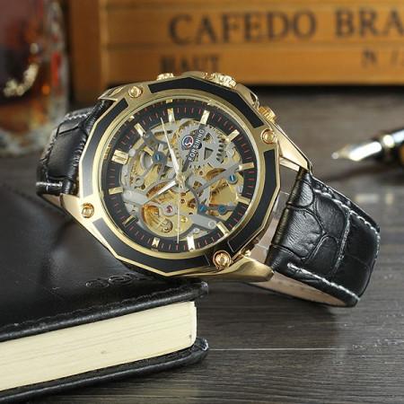 Автоматичен часовник Forsining FOR1067