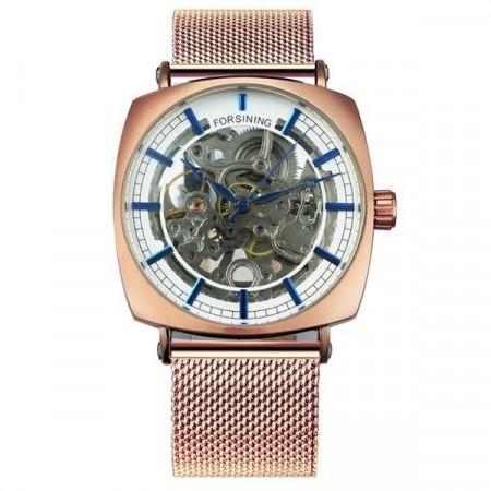 Автоматичен часовник Forsining FOR9426-V6