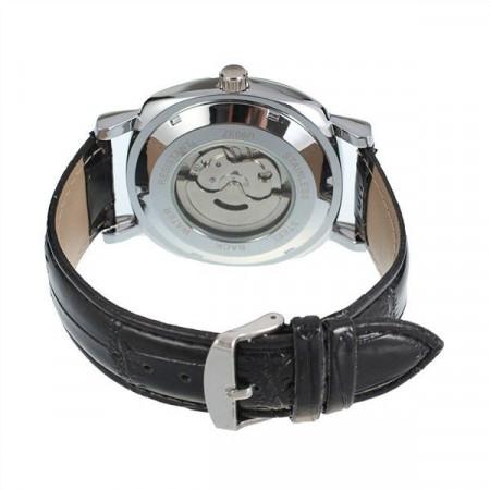 Автоматичен часовник Winner JAR1057-V4