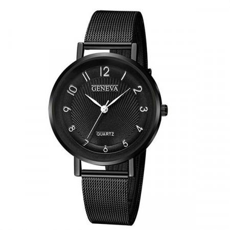 Дамнски часовник GENEVA GEN201
