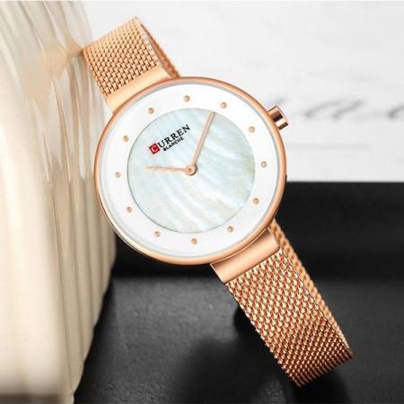 Дамски часовник CURREN 9032-V1