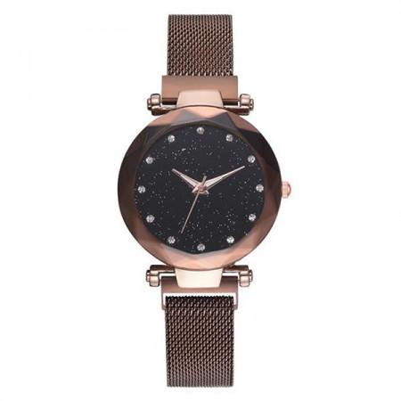 Дамски часовник Q507-V4