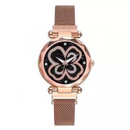 Дамски часовник Quartz M070-V2