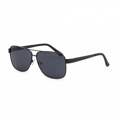 Мъжки слънчеви очила GG2137_01A