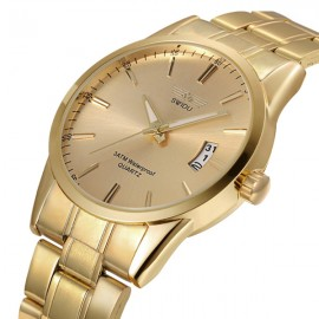 Мъжки часовник Barbatesc Q107