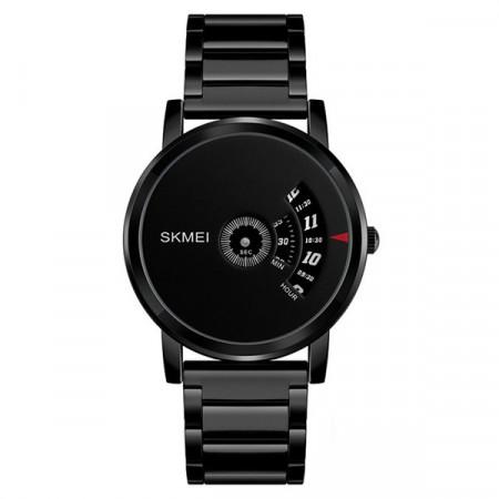 Мъжки часовник SKMEI SKM010-V1