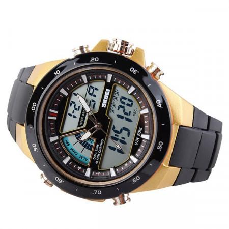 Мъжки часовник SPORT Skmei SKM001-V1