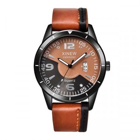 Мъжки часовник XINEW XI5301-V3