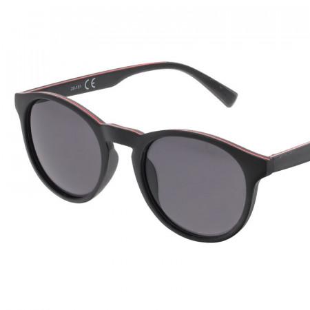 Слънчеви очила Kost Eyewear PZ20-151-V3