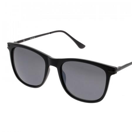 Слънчеви очила Kost Eyewear PZ20-200-V3