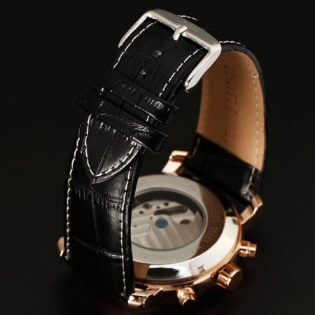 Автоматичен мъжки часовник Jaragar JAR1036