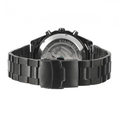 Автоматичен часовник Forsining FOR1045