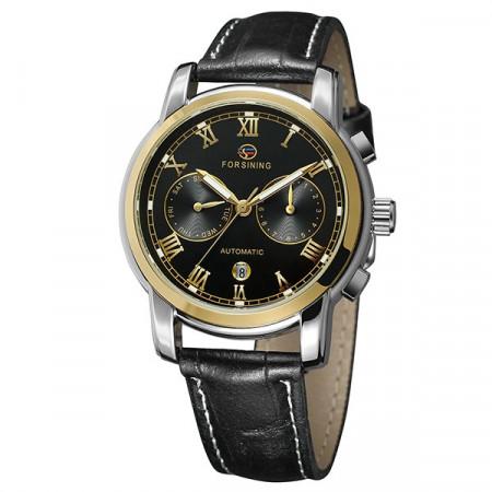 Автоматичен часовник Forsining FOR1075