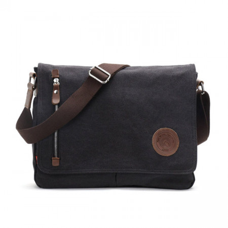 Дамска чанта, Noverna, L221
