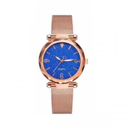 Дамски часовник Fashion Q254-V6