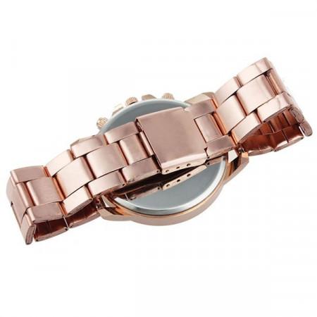 Дамски часовник   Geneva GEN058