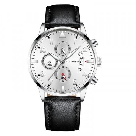 Мъжки часовник CUENA M103-V1