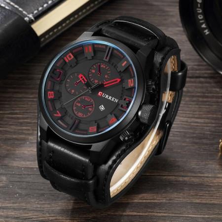 Мъжки часовник Curren 8225-V3