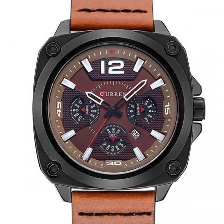 Мъжки часовник Curren 8260-V1