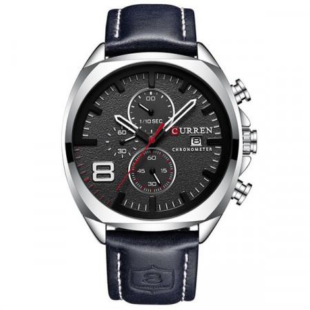 Мъжки часовник Curren 8324-V2
