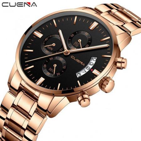 Мъжки часовник Quartz Cuena Q107-V3
