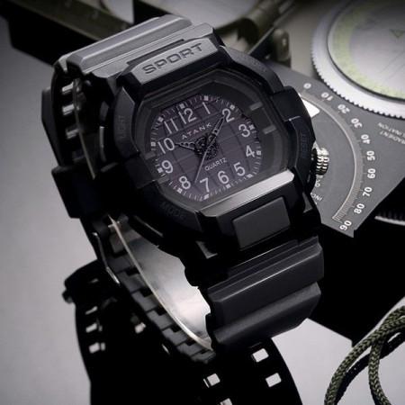 Мъжки часовник SPORT ATANK AT001-V5