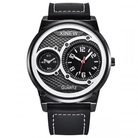 Мъжки часовник XINEW XI6518-V4