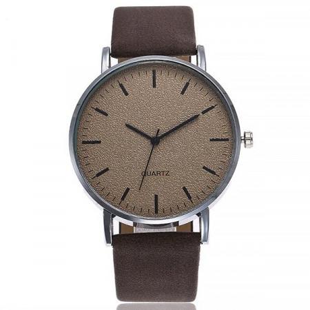 Часовник унисекс Quartz